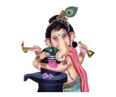 love vashikaran specialist baba +91-9983046183