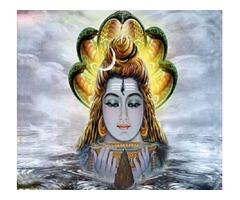 Control Your Boyfriend By Vashikaran Mantra +91-7791882231